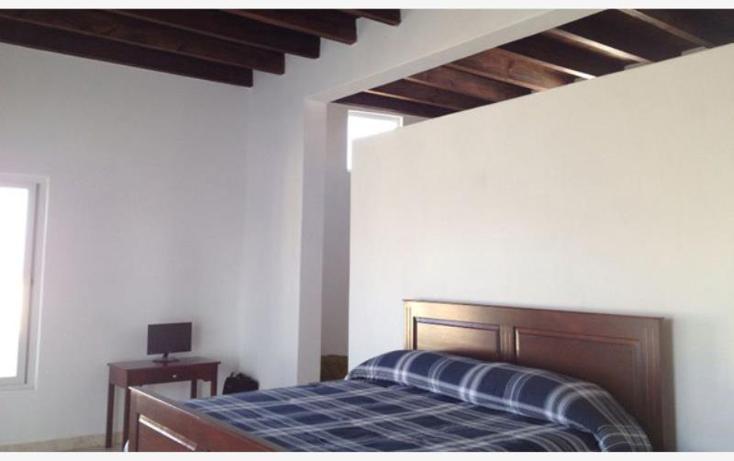 Foto de casa en venta en  6, san miguel de allende centro, san miguel de allende, guanajuato, 679733 No. 12