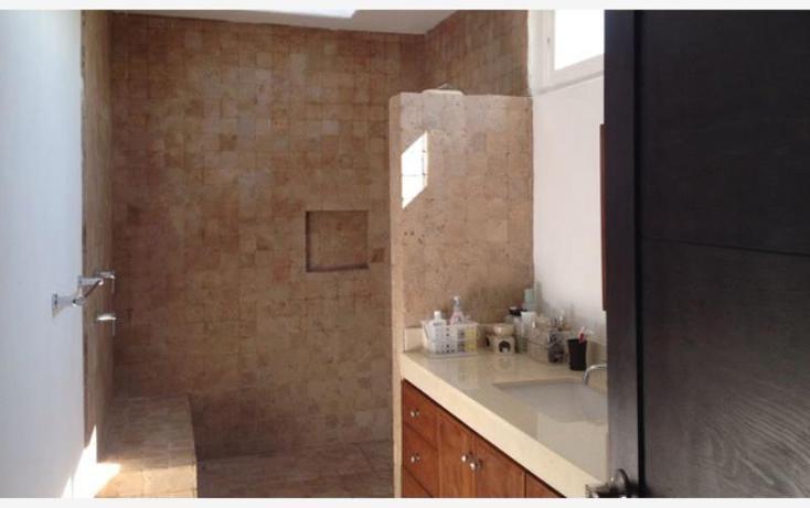 Foto de casa en venta en  6, san miguel de allende centro, san miguel de allende, guanajuato, 679733 No. 14
