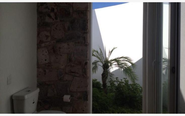 Foto de casa en venta en  6, san miguel de allende centro, san miguel de allende, guanajuato, 679733 No. 15