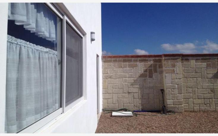 Foto de casa en venta en  6, san miguel de allende centro, san miguel de allende, guanajuato, 679733 No. 16