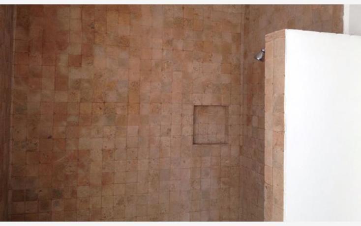 Foto de casa en venta en  6, san miguel de allende centro, san miguel de allende, guanajuato, 679733 No. 17