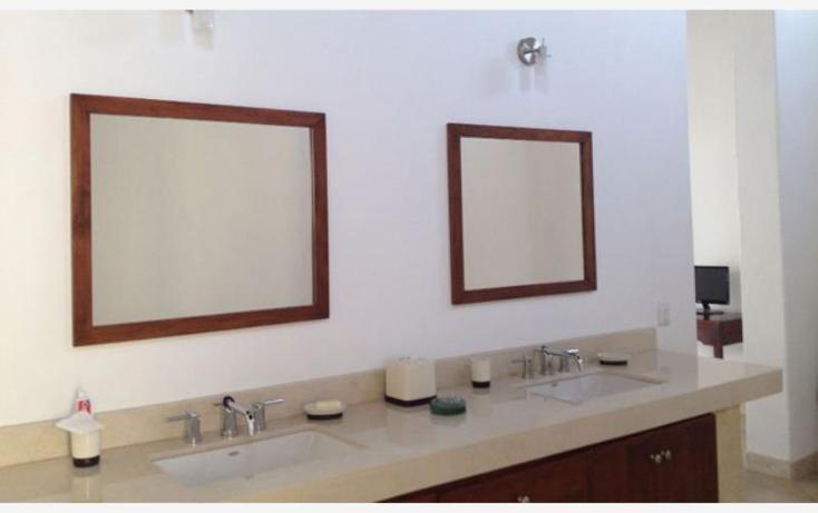 Foto de casa en venta en  6, san miguel de allende centro, san miguel de allende, guanajuato, 679733 No. 18