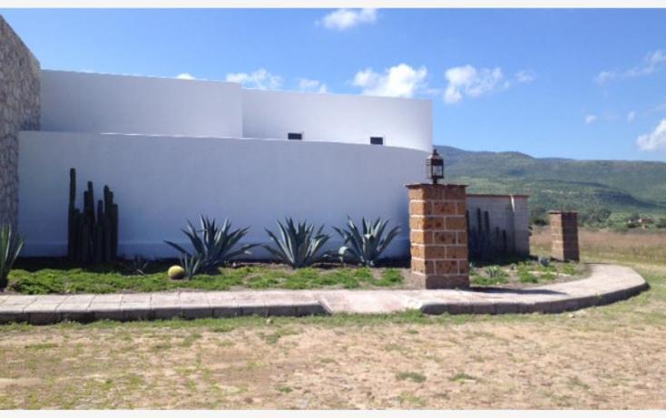 Foto de casa en venta en  6, san miguel de allende centro, san miguel de allende, guanajuato, 679733 No. 19