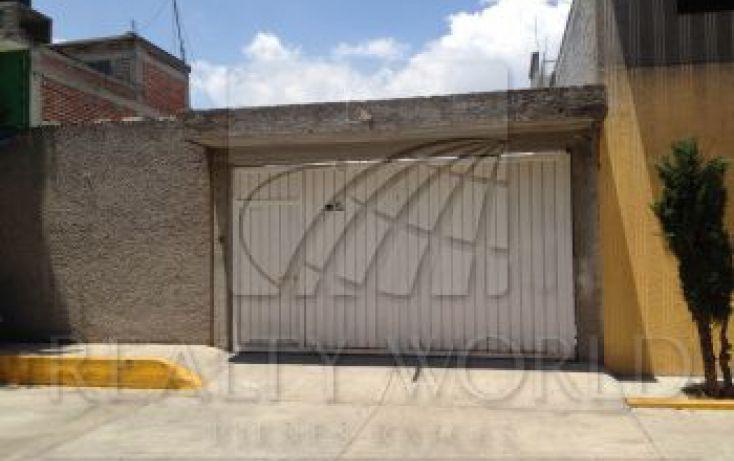 Foto de casa en venta en 6, san simón, texcoco, estado de méxico, 903421 no 01