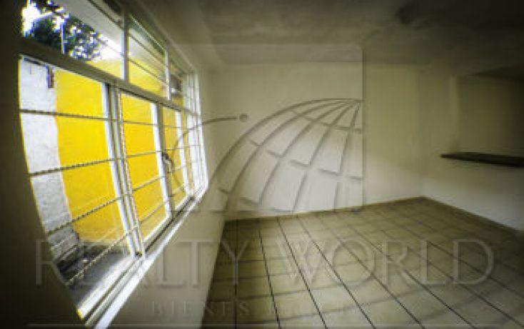 Foto de casa en venta en 6, san simón, texcoco, estado de méxico, 903421 no 07