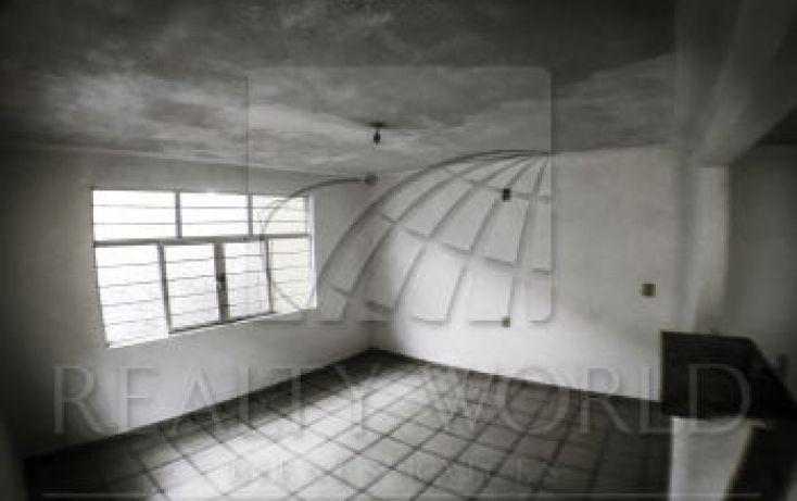 Foto de casa en venta en 6, san simón, texcoco, estado de méxico, 903421 no 08