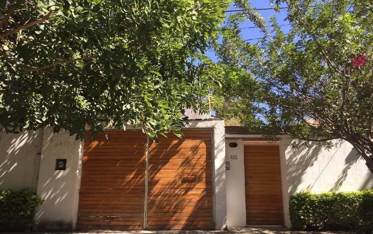 Foto de casa en venta en 6 , seattle, zapopan, jalisco, 0 No. 01