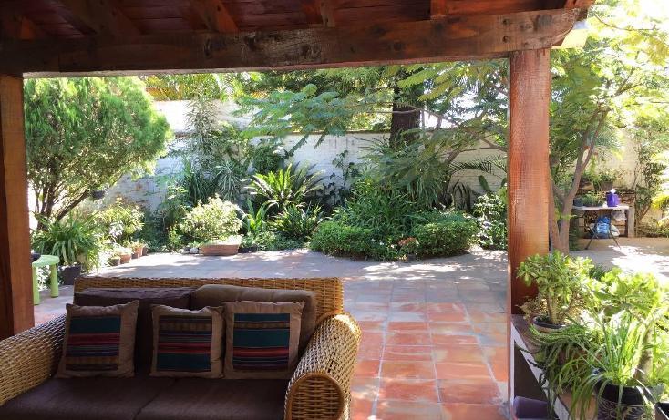 Foto de casa en venta en 6 , seattle, zapopan, jalisco, 0 No. 09