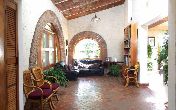Foto de casa en venta en 6 , seattle, zapopan, jalisco, 0 No. 10