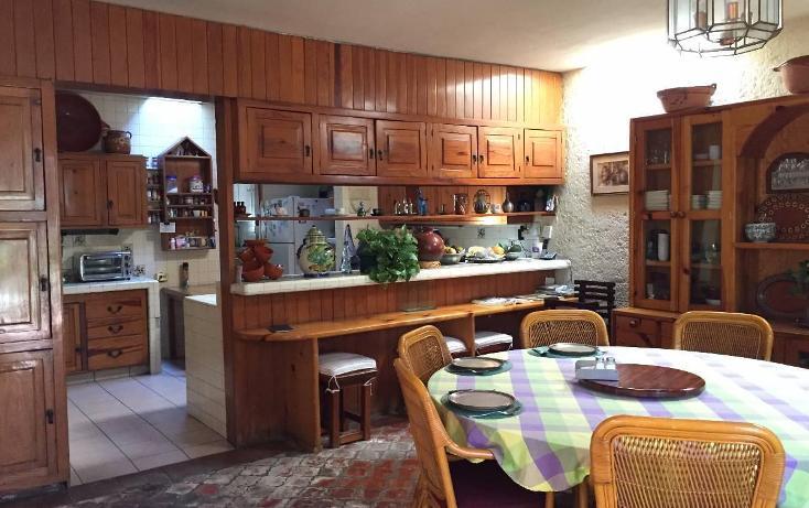 Foto de casa en venta en 6 , seattle, zapopan, jalisco, 0 No. 11