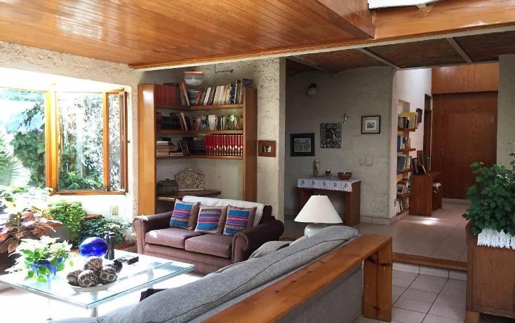 Foto de casa en venta en 6 , seattle, zapopan, jalisco, 0 No. 13