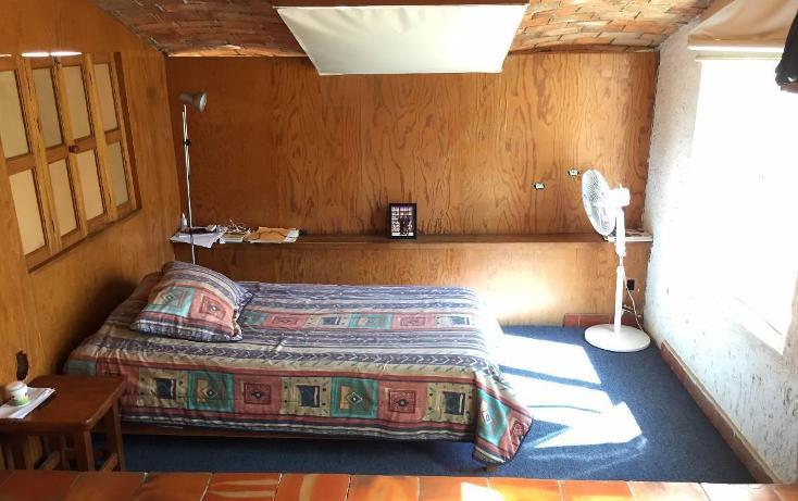 Foto de casa en venta en 6 , seattle, zapopan, jalisco, 0 No. 17