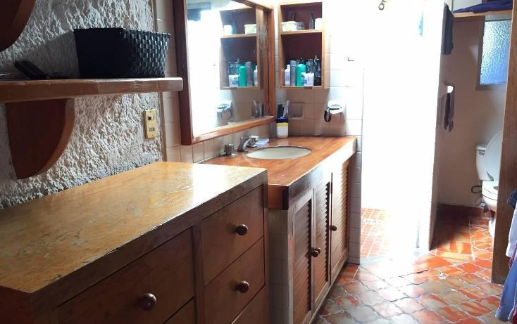 Foto de casa en venta en 6 , seattle, zapopan, jalisco, 0 No. 18