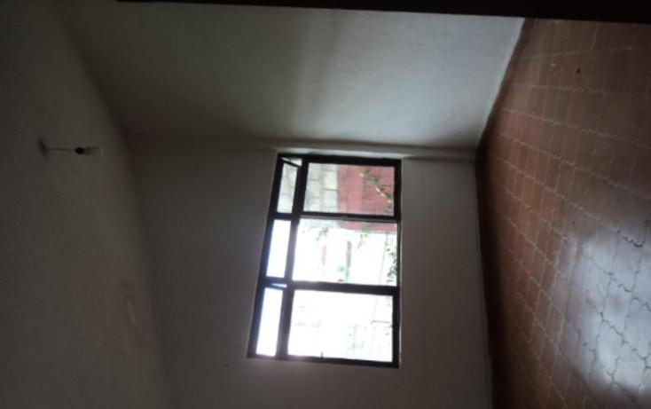 Foto de casa en venta en  6, vista hermosa, cuernavaca, morelos, 1731938 No. 03