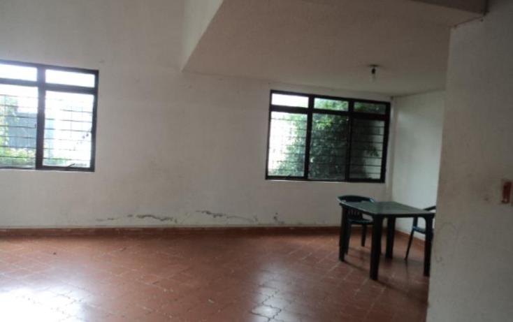 Foto de casa en venta en  6, vista hermosa, cuernavaca, morelos, 1731938 No. 05
