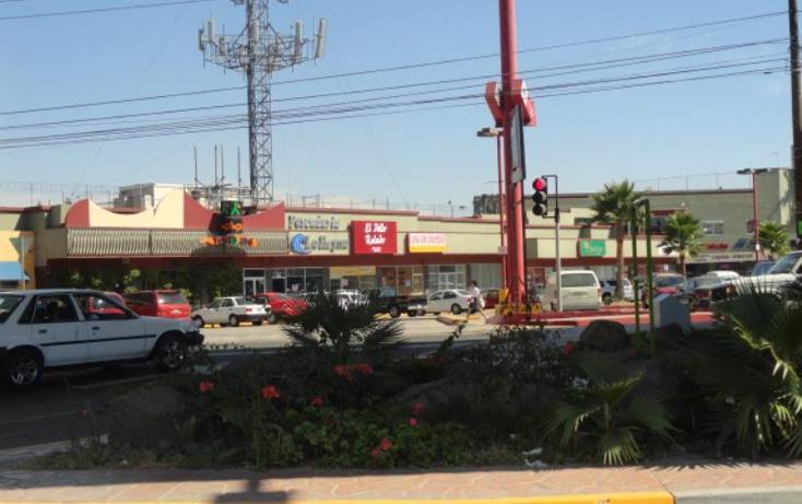 Foto de local en renta en  6 y 7, plaza otay, tijuana, baja california, 381742 No. 02