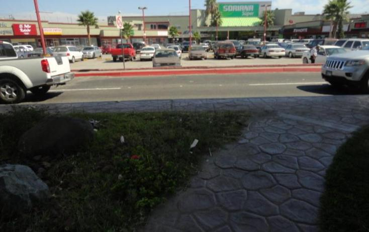 Foto de local en renta en  6 y 7, plaza otay, tijuana, baja california, 381742 No. 03