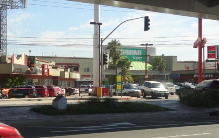 Foto de local en renta en  6 y 7, plaza otay, tijuana, baja california, 381742 No. 04