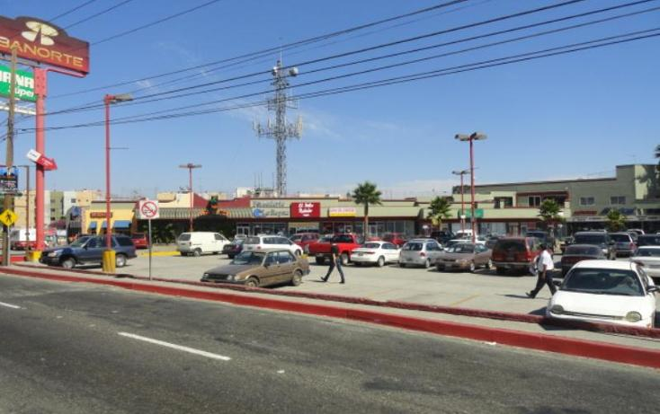 Foto de local en renta en  6 y 7, plaza otay, tijuana, baja california, 381742 No. 05
