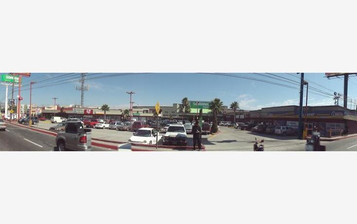 Foto de local en renta en  6 y 7, plaza otay, tijuana, baja california, 381742 No. 06
