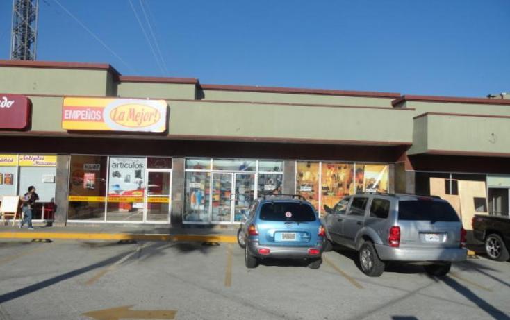 Foto de local en renta en  6 y 7, plaza otay, tijuana, baja california, 381742 No. 07