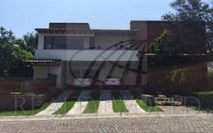 Foto de casa en venta en 6, zamarrero, zinacantepec, estado de méxico, 1024589 no 01