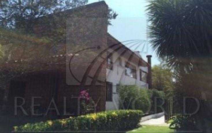 Foto de casa en venta en 6, zamarrero, zinacantepec, estado de méxico, 1024589 no 05