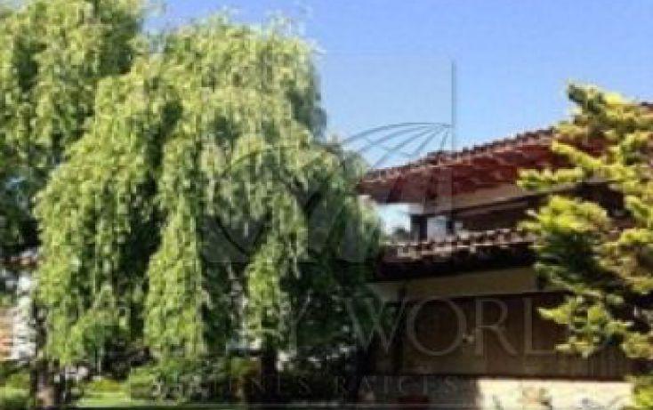 Foto de casa en venta en 6, zamarrero, zinacantepec, estado de méxico, 1024589 no 06