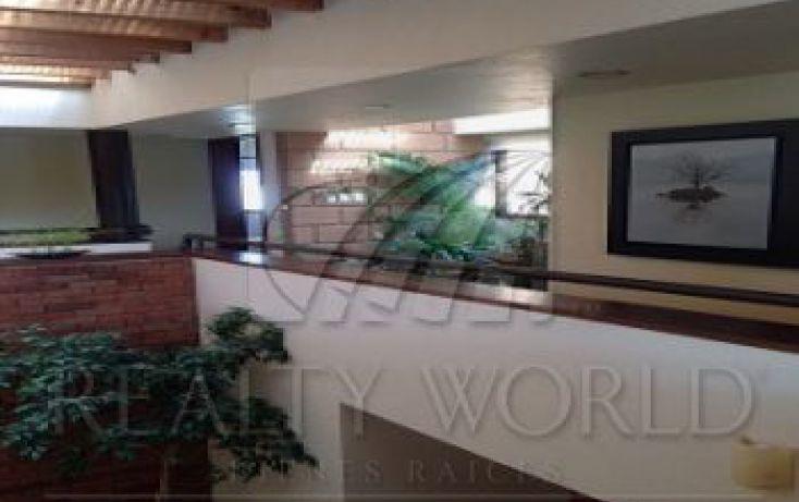 Foto de casa en venta en 6, zamarrero, zinacantepec, estado de méxico, 1024589 no 07