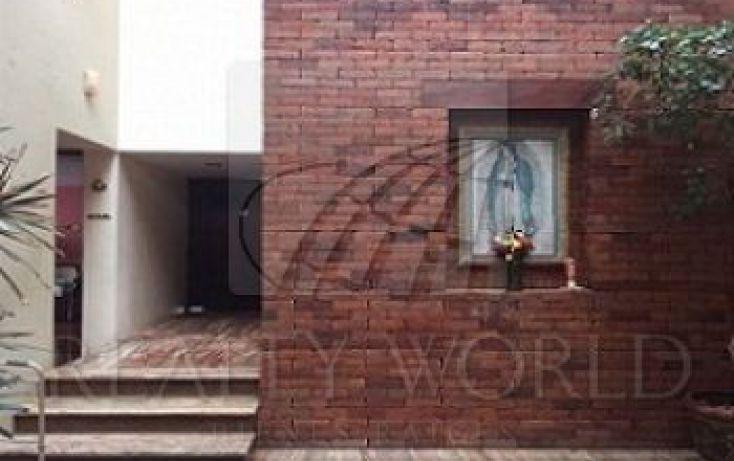 Foto de casa en venta en 6, zamarrero, zinacantepec, estado de méxico, 1024589 no 08