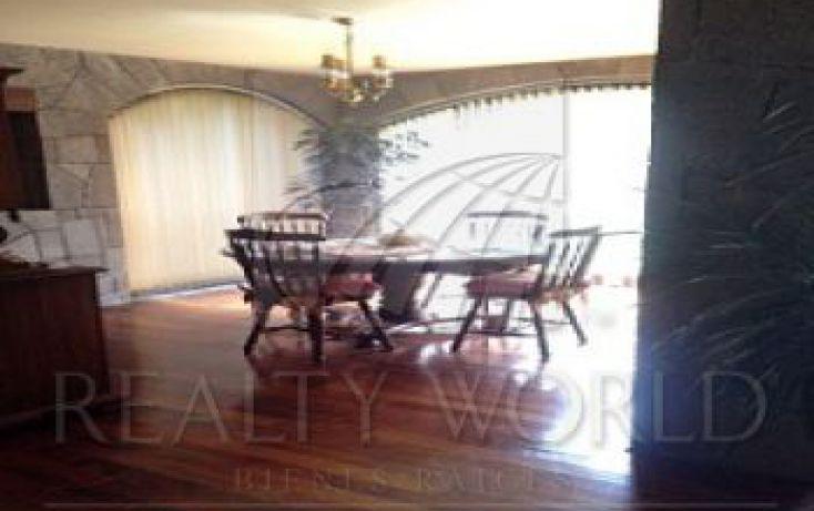 Foto de casa en venta en 6, zamarrero, zinacantepec, estado de méxico, 1024589 no 09