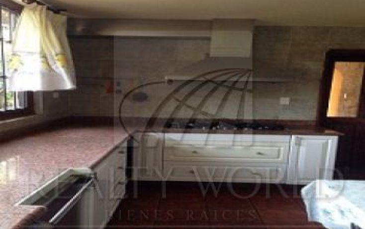 Foto de casa en venta en 6, zamarrero, zinacantepec, estado de méxico, 1024589 no 10