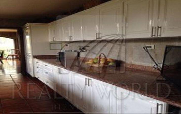Foto de casa en venta en 6, zamarrero, zinacantepec, estado de méxico, 1024589 no 11