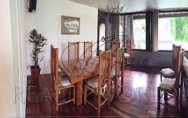 Foto de casa en venta en 6, zamarrero, zinacantepec, estado de méxico, 1024589 no 12