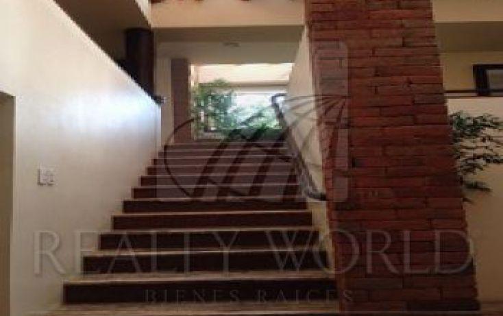 Foto de casa en venta en 6, zamarrero, zinacantepec, estado de méxico, 1024589 no 13