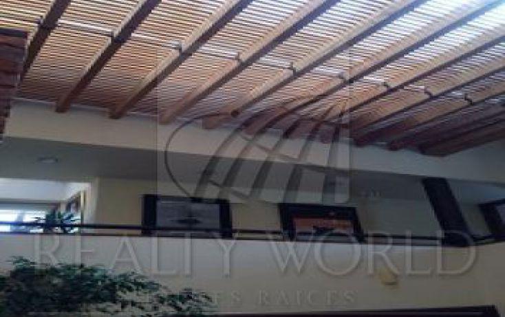 Foto de casa en venta en 6, zamarrero, zinacantepec, estado de méxico, 1024589 no 14