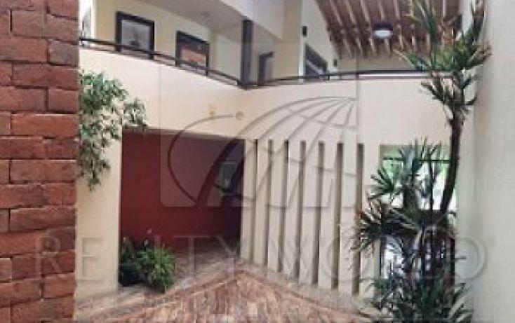 Foto de casa en venta en 6, zamarrero, zinacantepec, estado de méxico, 1024589 no 15