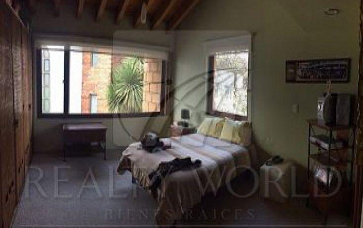 Foto de casa en venta en 6, zamarrero, zinacantepec, estado de méxico, 1024589 no 16