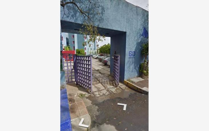 Foto de departamento en venta en  60, barrio norte, atizapán de zaragoza, méxico, 1440833 No. 02