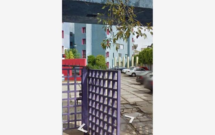 Foto de departamento en venta en  60, barrio norte, atizapán de zaragoza, méxico, 1440833 No. 03