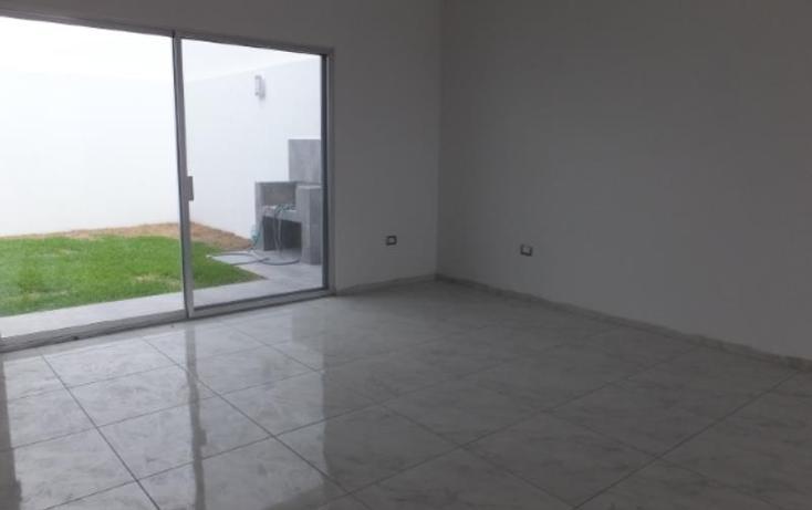 Foto de casa en venta en  60, colinas del cimatario, querétaro, querétaro, 2040670 No. 02