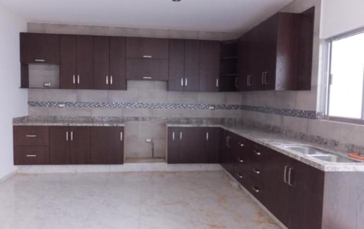 Foto de casa en venta en  60, colinas del cimatario, querétaro, querétaro, 2040670 No. 03