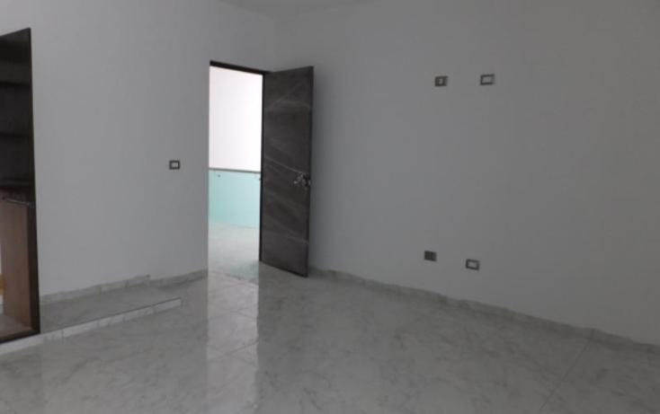 Foto de casa en venta en  60, colinas del cimatario, querétaro, querétaro, 2040670 No. 07