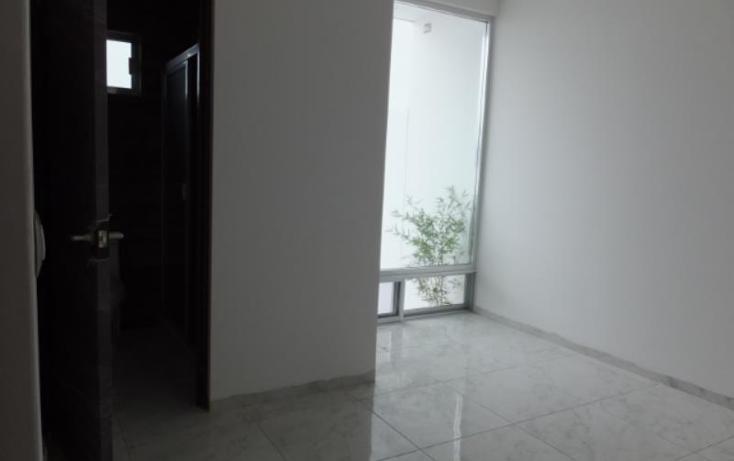 Foto de casa en venta en  60, colinas del cimatario, querétaro, querétaro, 2040670 No. 08