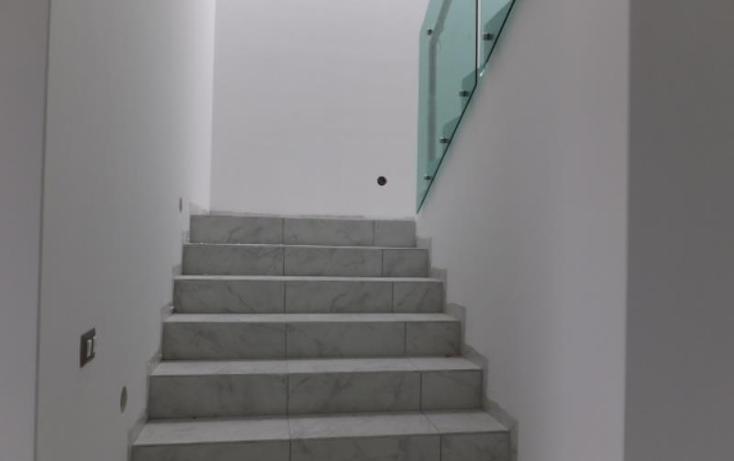 Foto de casa en venta en  60, colinas del cimatario, querétaro, querétaro, 2040670 No. 09