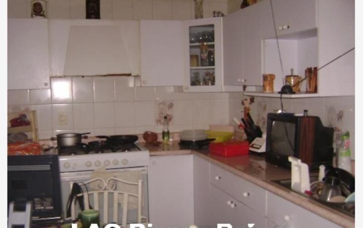 Foto de casa en venta en  60, colinas del cimatario, quer?taro, quer?taro, 728295 No. 03