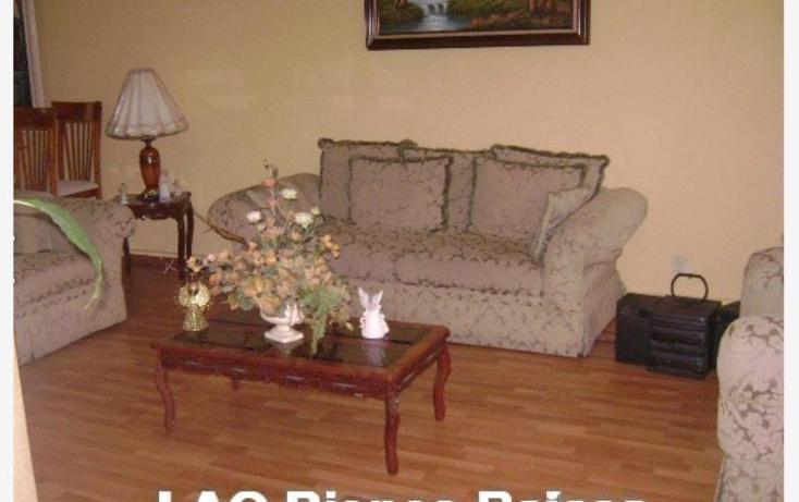 Foto de casa en venta en  60, colinas del cimatario, quer?taro, quer?taro, 728295 No. 04