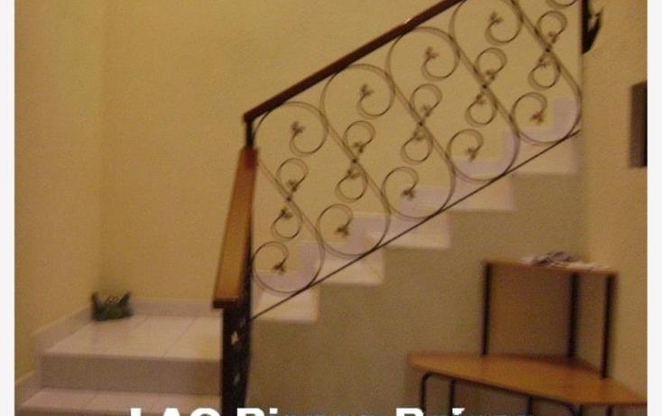 Foto de casa en venta en  60, colinas del cimatario, quer?taro, quer?taro, 728295 No. 08