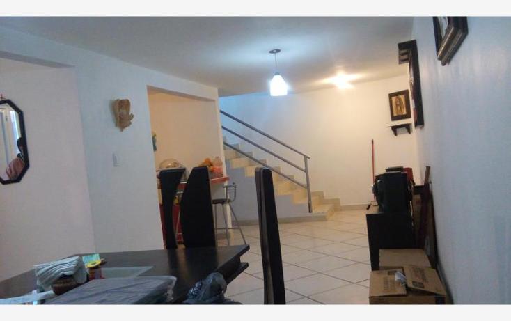 Foto de casa en renta en  60, irrigación, miguel hidalgo, distrito federal, 2825788 No. 03
