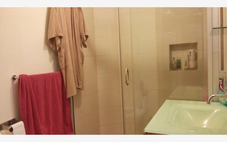 Foto de casa en renta en  60, irrigación, miguel hidalgo, distrito federal, 2825788 No. 11
